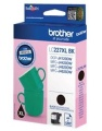 Tinte Brother LC-227XLBK Schwarz