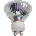 LED Strahler GU10 2.4 W warmweiss 3000K 210 Lumen 120°