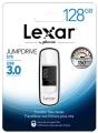 USB-Stick (USB 3.0) 128 GB Pen Drive LEXAR S75