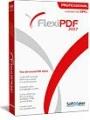 SoftMaker FlexiPDF Professional 2017 für Windows
