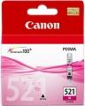 Tinte Canon CLI-521m magenta Original