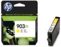 Tinte HP T6M11AE 903Y XL