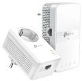 dLAN-Adapter TP-Link TL-WPA7617 KIT AC1200 2er Kit