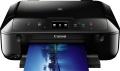 Canon AIO color INK A4 Pixma MG6850 USB/WLAN/AirPrint
