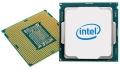 Intel Core i5-11600 Sockel 1200 6x4.8 GHz tray 65W
