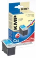 Tinte Canon CL-38 color kompatibel KMP C62