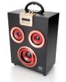 Lautsprecher Conceptronics 10 Watt Wireless Party Speaker