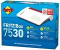 FRITZ!Box Fon 7530 AVM DSL-Modem/Router (lieferbar)