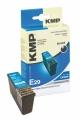 Tinte Epson T026401 kompatibel KMP E29