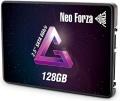 Solid State Disc SSD 128GB 6,4 cm SATA NeoForza