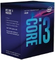 Intel Core i3-8100  4x 3.6 GHz 6 MB Cache Sockel 1151 tray