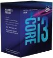 Intel Core i3-8100  4x 3.6 GHz 6 MB Cache Sockel 1151 Box