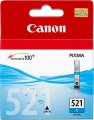 Tinte Canon CLI-521c cyan Original