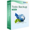 EaseUS Todo Backup Home 12.0 LL