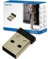 Bluetooth USB-Dongel 10m Klasse 2 Micro-Ausführung