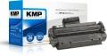 Toner HP Laserjet 1300 Series kompatibel KMP H-T24