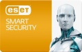 ESET Smart Security für 4 PCs