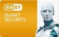 ESET Smart Security für 2 PCs