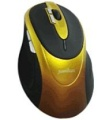 Maus PERIXX PERIMICE-303 UP Laser Gaming 7 Tasten