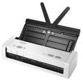 Dokumentenscanner Brother ADS-1200 USB 3.0 tragbar