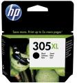 Tinte HP 3YM62AE No. 305 XL schwarz
