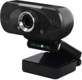 Webcam Plusonic USB Full HD 1080p 30fps