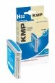 Tinte HP C9391AE No. 88 cyan kompatibel KMP H32