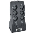 USV  500 VA Eaton Protection Station 500 DIN