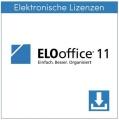 ELO Office 11   1 User Erweiterung
