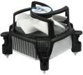 CPU-Cooler Sock. 775/1150/1151/1555/1156 Arctic Alpine 11 GT