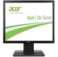 LCD-Monitor TFT 48,3 cm ACER V196LBbmd 5:4 Schwarz