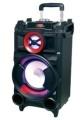Lautsprecher Conceptronics 40 Watt Wireless Bluetooth Party