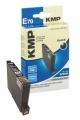 Tinte Epson T044140 kompatibel KMP E70