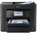 Epson AIO Color Ink A4Work Force Pro WF-4830DTWF USB/(W)LAN