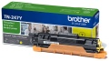 Toner Brother TN-247y Original Yellow