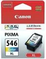 Tinte Canon CL-546XL Color Original
