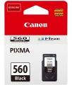 Tinte Canon PG-560 schwarz Original