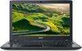 Notebook 39.6cm (15,6) Acer Aspire E5-575G-56FF i5 W10