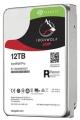 Festplatte S-ATA-III 12TB Seagate IronWolf Pro ST12000NE0007