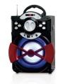 Lautsprecher Conceptronics 20 Watt Wireless Bluetooth Party