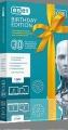 ESET Birthday Edition 2x Internet und 1x Mobile Security