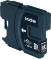 Tinte Brother LC980-BK black
