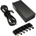 Netzteil Universal  90 Watt für Notebooks LC-Power LC90NB