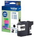 Tinte Brother LC-221BK schwarz