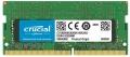 RAM S0-DDR-4   4 GB FSB 2400 CL17 Crucial