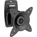 Monitorwandhalterung für LCD/TFT bis 68 cm bis 15 kg Inline