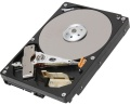 Festplatte S-ATA-III 3 TB TOSHIBA 7200 rpm