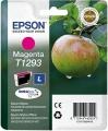 Tinte Epson T12934010 magenta T1293 Apfel