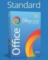SoftMaker Office 2018 Standard für Windows - Lizenz