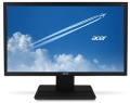 LCD-Monitor TFT 68,6cm (27) Acer V276HL Cbid